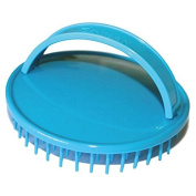 Childs Farm Bathtime Brush by Denman, Blue