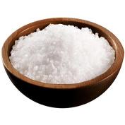 DEAD SEA BATH SALTS | COARSE | 5KG BAG | 100% Natural Organic | FCC Food Grade