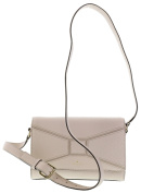 Kate Spade Bridge Place Betsi Handbag Shoulder Bag Crossbody