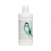 Green & Spring Revitalising Body Lotion 300ml