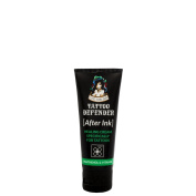 Tattoo Defender After Ink - Soothing Cream 50 ml