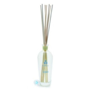 Mediterraneo Home Fragrances by Carthusia 500 ml. with Rattan Sticks