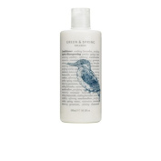 Green & Spring Relaxing Conditioner 300ml