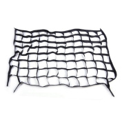 Honeycomb Grid for Sotbox | 50x70cm | Fabric hook and loop Egg Crate | Bowens S-type Fit| Pro Diffuser Accessory PhotoGeeks