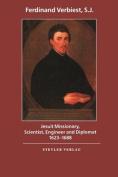 Ferdinand Verbiest (1623-1688)