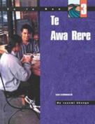 Te Awa Rere