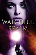 Watchful Realm