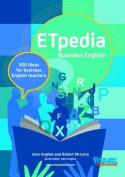 Etpedia Business English