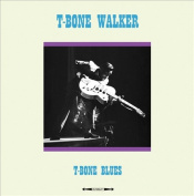 T-Bone Blues [Not Now Music]