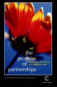 The Promise of Partnership