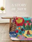 A Story in Yarn