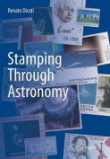 Stamping Through Astronomy