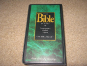 The bible in Audio ..Dramatised New Testament
