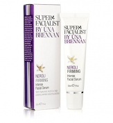 Superfacialist Neroli Intense Facial Serum 30ml