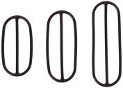 Garmin Replacement Bands for Cadence Sensor
