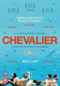 Chevalier [Region 2]