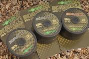 Korda Kamo Coated Hooklink For Carp Fishing