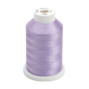 Sulky Of America 268d 40wt 2-Ply Rayon Thread, 1500 yd, Lavender