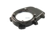 E004 KM Crank Case Cover Fits 1/5th Scale RC Baja 001 2. .  .0 T1000