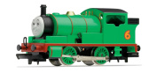 Hornby R9288 Thomas and Friends Percy Locomotive