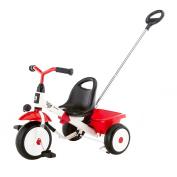 Kettler Happytrike Racing Tricycle