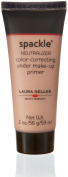 Laura Geller Spackle Under Make-up Primer - Neutralizer - 60ml