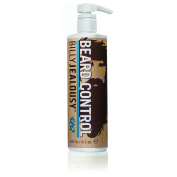 Billy Jealousy Beard Control Conditioner, 30ml