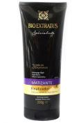 Linha Matizante (Specialiste) Bio Extratus - Finalizador Protecao Antioxidante 200 Gr - (Bio Extratus Matting