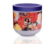 Shahnaz Husain Flower Power Carnation Hair Conditioning Powder