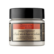 Christophe Robin Regenerating Mask with Rare Prickly Pear Seed Oil deluxe sample - 50ml