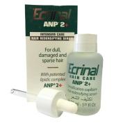Ecrinal ANP2+ Hair Redensifying Serum 50ml