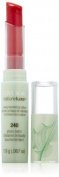 Covergirl Natureluxe Gloss Balm Muscat 240, 0ml by CoverGirl