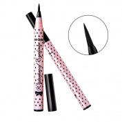 BTYMS Eyeliner Waterproof Comestics Liquid Eye Liner Pencil Pen Make Up Beauty