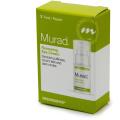 Murad Renewing Eye Cream 4ml