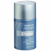 XFusion Hair Fattener