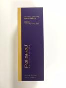 Pai Shau Opulent Volume Conditioner 1000ml