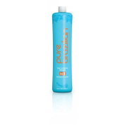 Pure Brazilian Deep Conditioning Masque 1000ml/1 Litre