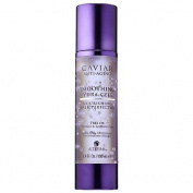 Alterna CAVIAR Smoothing Hydra-Gelee Nourishing Hair Perfector