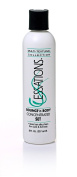 Essations Bounce & Body Concentrated Set 240ml