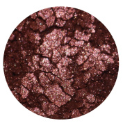 Earth Lab Cosmetics, Mineral Powder, Cranberry, 1 g