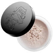 Kat Von D Lock-It Setting Powder Size 20ml