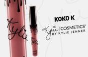 Koko K Gloss - Kylie Cosmetics