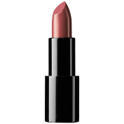MODSTER Long Play Supercharged Lip Colour