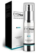 Eye Noir Advanced Eye Serum 0.5 Fl Oz/15mL