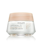Oriflame Optimals even Out Day Cream, Spf 20