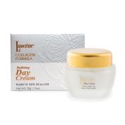 Lanocreme Collagen Formula Defining Day Cream, 50 g/ 30ml