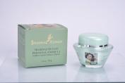 Shahnaz Husain Personal Formula Herbal Moisturising Cream
