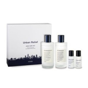 VONIN Urban Relief Skin Care Set
