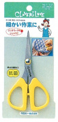 Handicrafts scissors