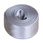 60cm Satin Ribbon Bias Binding Trim for Hat Fascinator Craft Use B084